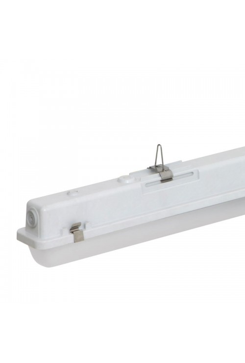 ELUMA LOW BAY 5ft LED PD