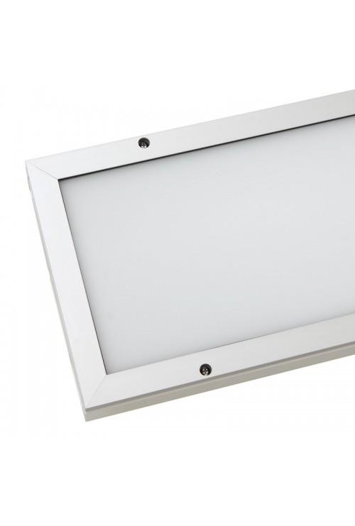 LUMINA LED LD up to 128W