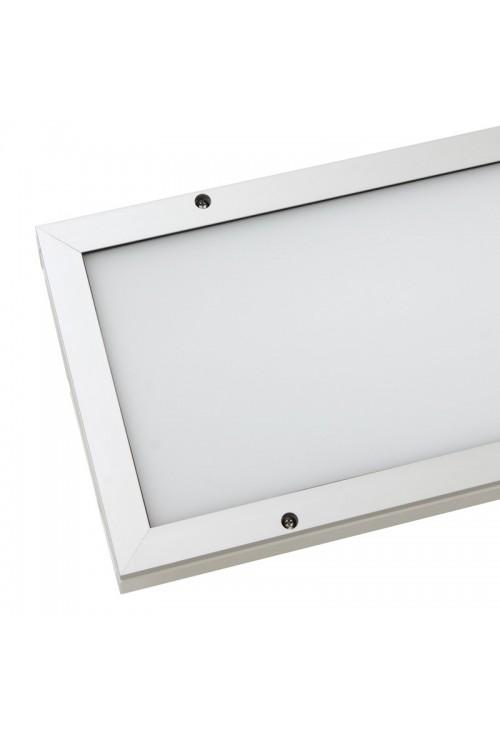 LUMINA LED LD up to 128W