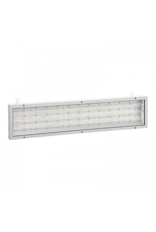 SAULA LED LN up to 200W