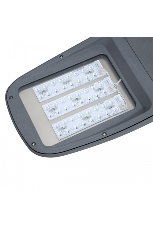 RADIUS LED ST up to 150W