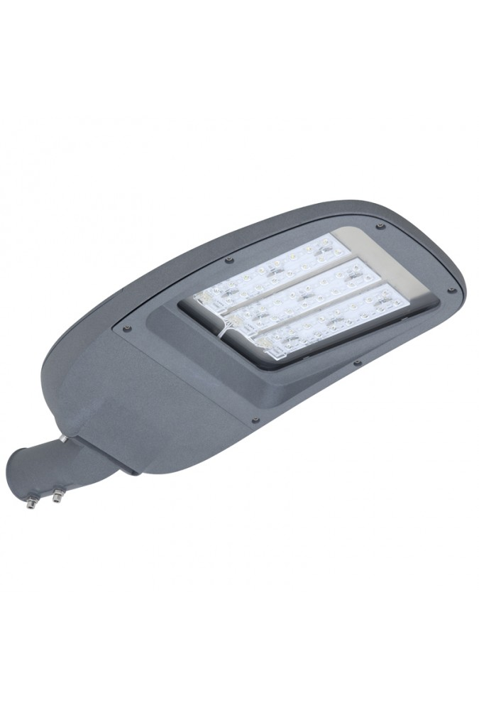 RADIUS LED ST up to 120W