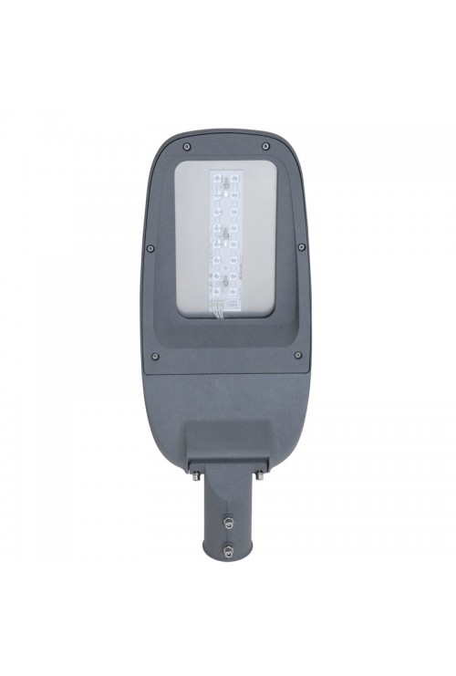 RADIUS LED ST up to 40W