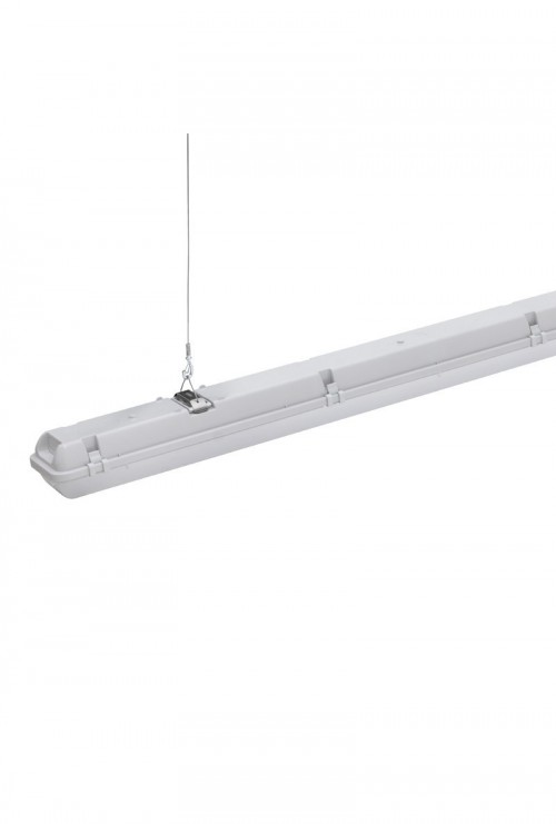 ELUMA LOW BAY 4FT LED ZL Lite 33W