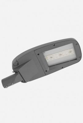 RADIUS LED ST up to 50W (Gen 2)