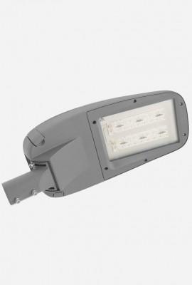 RADIUS LED ST up to 100W (Gen 2)
