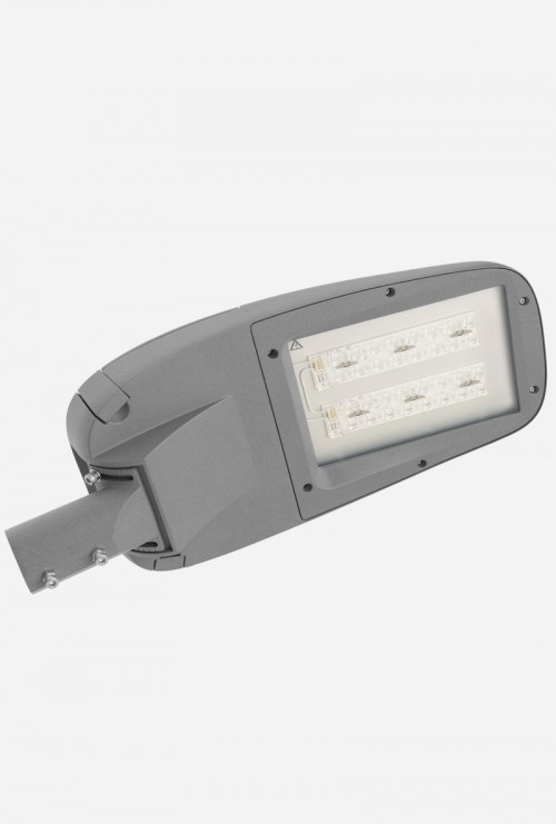 RADIUS LED ST up to 100W (Gen 2)