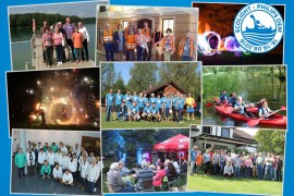 ECOLIGHT - PHILIPS OEM summer event