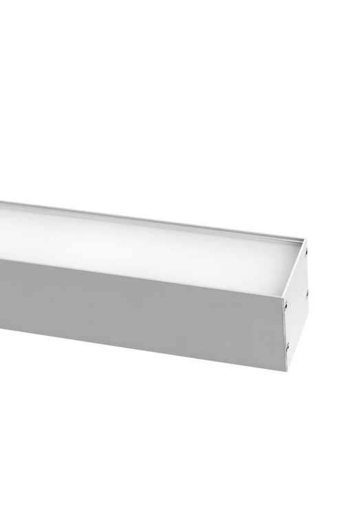LINAS OFFICE 4FT LED LO up to 40W