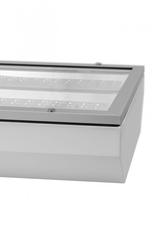 INDRA LED IN up to 255W