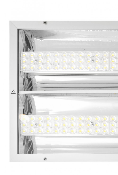 INDRA LED IN up to 134W