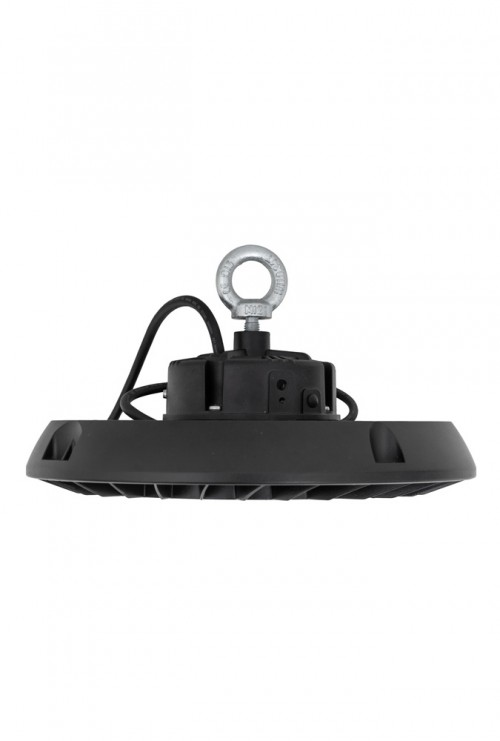 RAMUNE LED RM up to 210W (GEN 3)