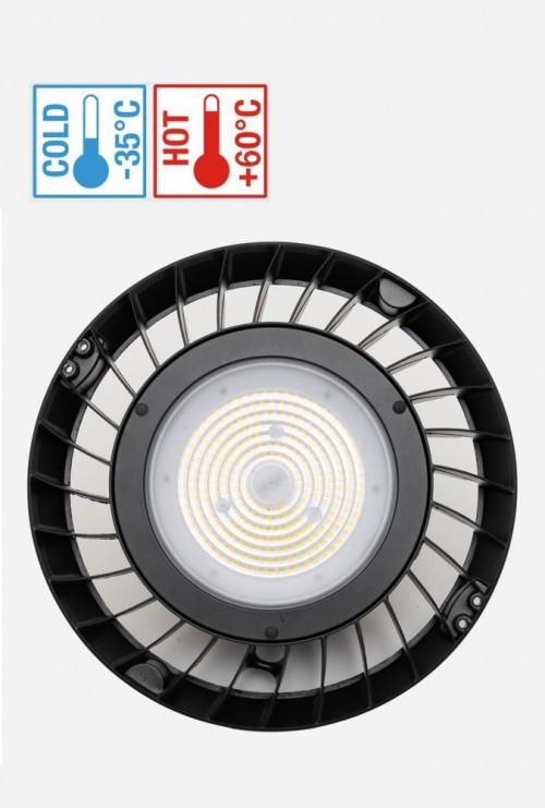 RAMUNE LED RM up to 180W (GEN 3)