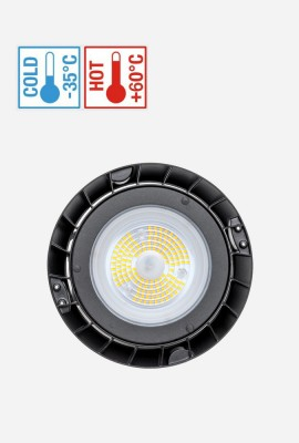 RAMUNE LED RM up to 110W (GEN 3)