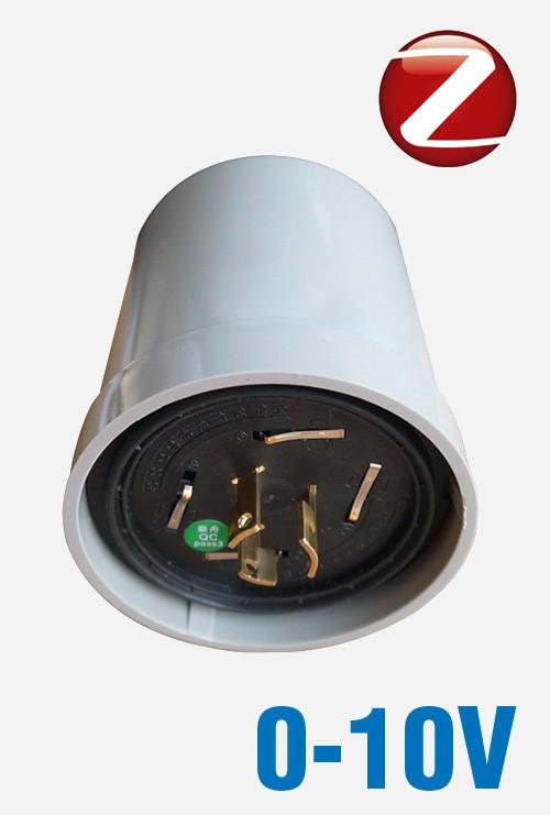 Ecolight REGI Zigbee 0-10V