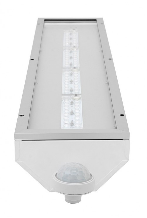 LUMINA LED LM up to 130W