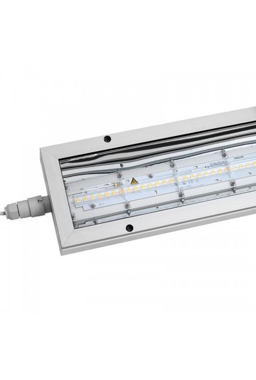 SAULA LED LN up to 105W