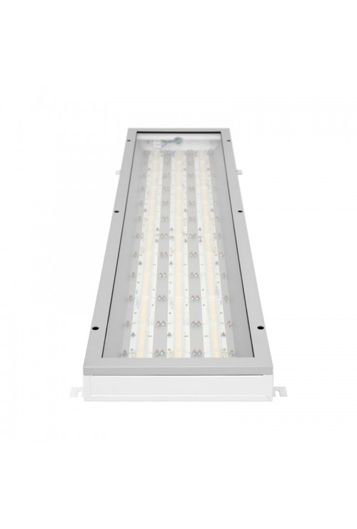 SAULA LED LN up to 300W