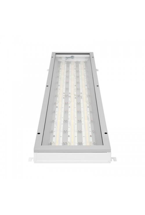 SAULA LED LN up to 300W