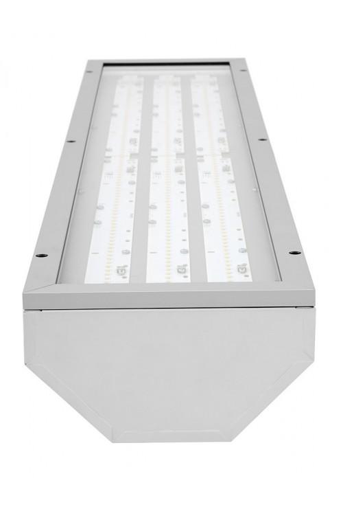 LUMINA LED LN up to 200W