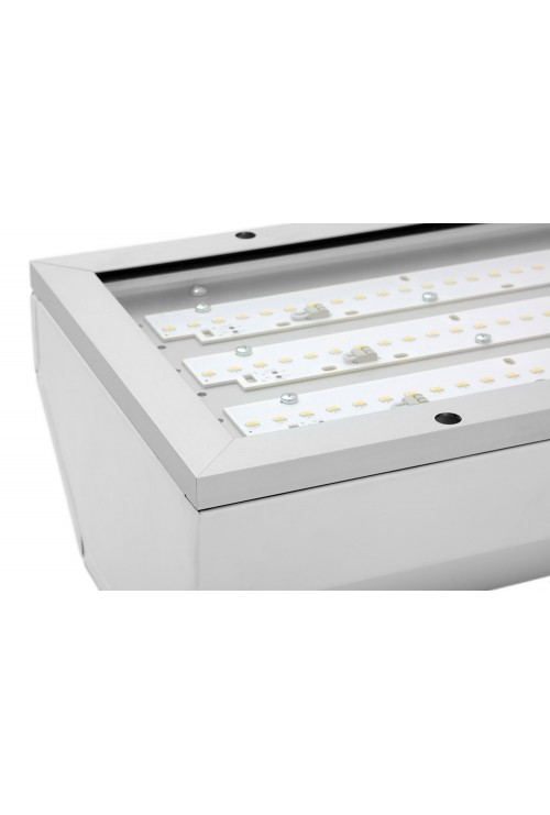 LUMINA LED LN up to 300W
