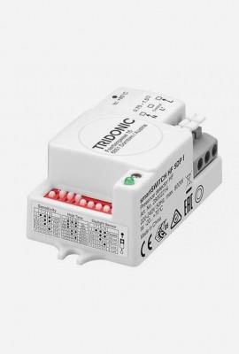 TRIDONIC smartSWITCH HF 5DP f