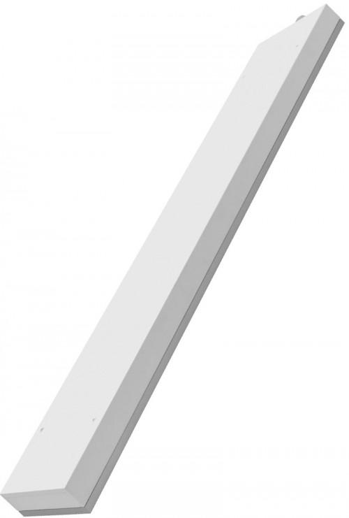 SAULA LED LN up to 128W (anti-vandal)
