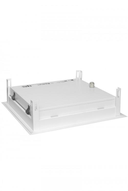SAULA LED GS up to 150W (1FT)