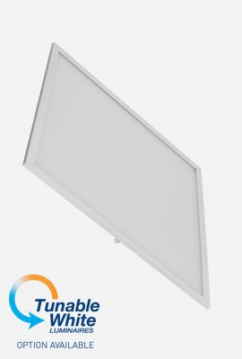 SKY PANEL LED SL-PAN SQ up to 65W