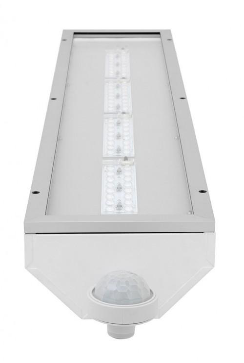 LUMINA LED LM up to 130W