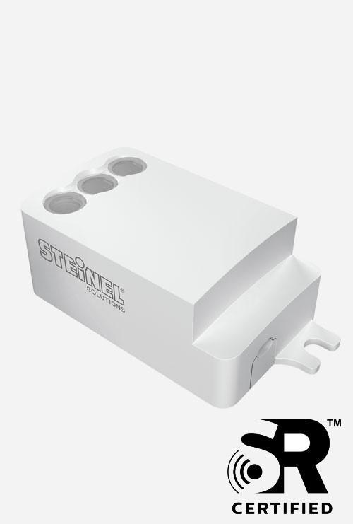 STEINEL SENSOTEC Sensor SR HF2